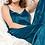 Thumbnail: Angel Loungewear Pajama Set