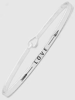TW silver Love Bangle.jpg