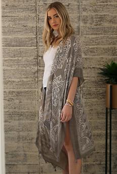 Angie grey white rayon kimono side.png