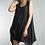Thumbnail: Paige Linen Pocket Dress
