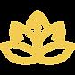 lotus-flower (1).png