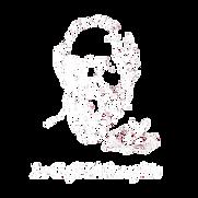 Logo_café_philo_blanc.png