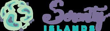serenity_island_logo_allongé_2017_TRANS
