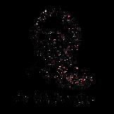 Logo_café_philo_black.png