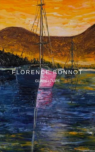 Florence Bonnot