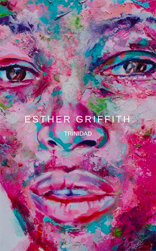Esther Griffith