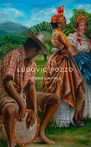 Ludovic Pozzo