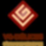logo-Artboard 27HD (1).png
