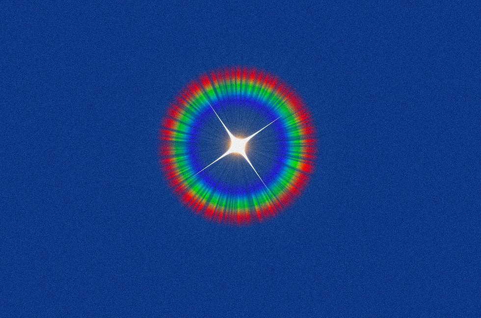 eclips_2_carré2.png