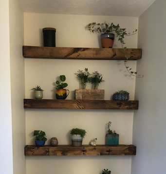HEATHERS SHELVES CROPPED.png