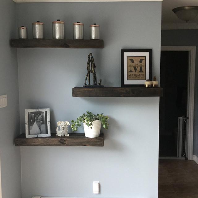Kaitlin shelves.jpg