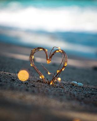 heart light.jpg