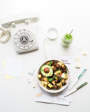 phone and avo bowl.jpg