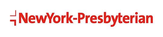NYP Logo1.jpg
