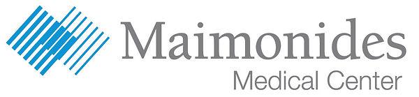 Maimonides Logo 7461-CG10.jpg