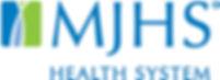 MJHS Health System logo (JPEG).jpg