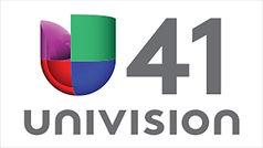 univision_41_logo_large.jpg