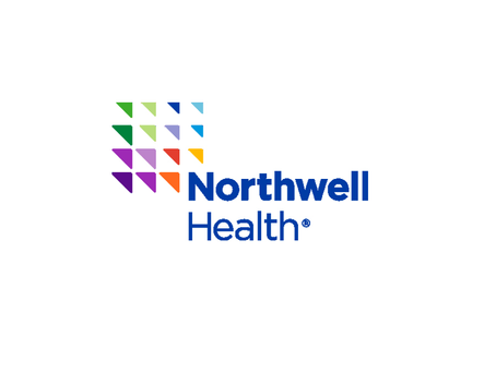 Director, Patient Care Services: Recovery Room (Lenox Hill)