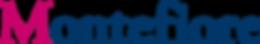 Montefiore_RGB Logo 1.png