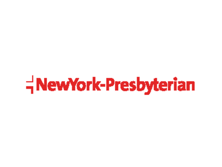 Experienced RN Comprehensive HIV Program Ambulatory Care NewYork-Presbyterian /Columbia University I
