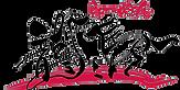 Ramen Ryoma Logo
