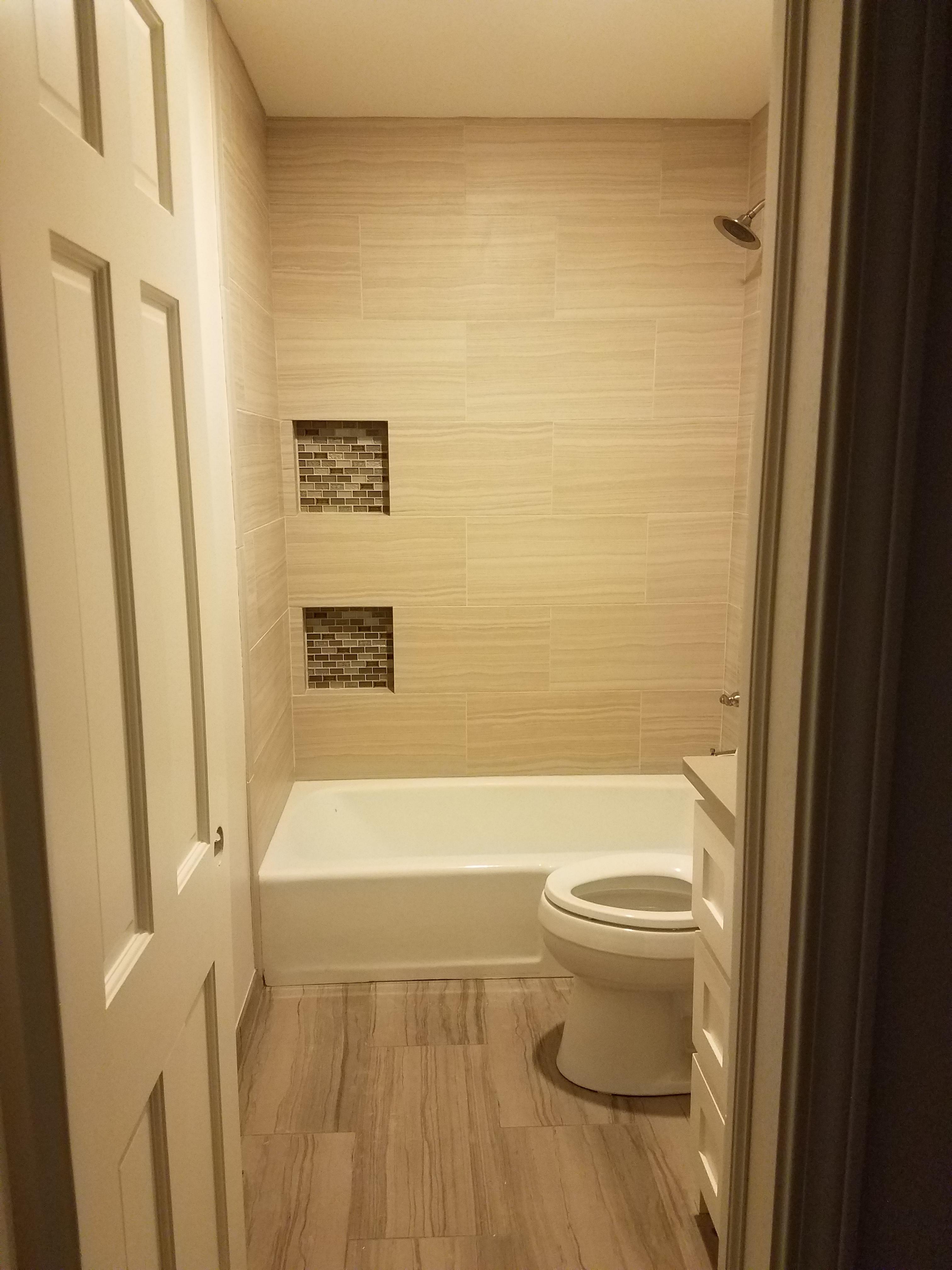 rolston bath 5