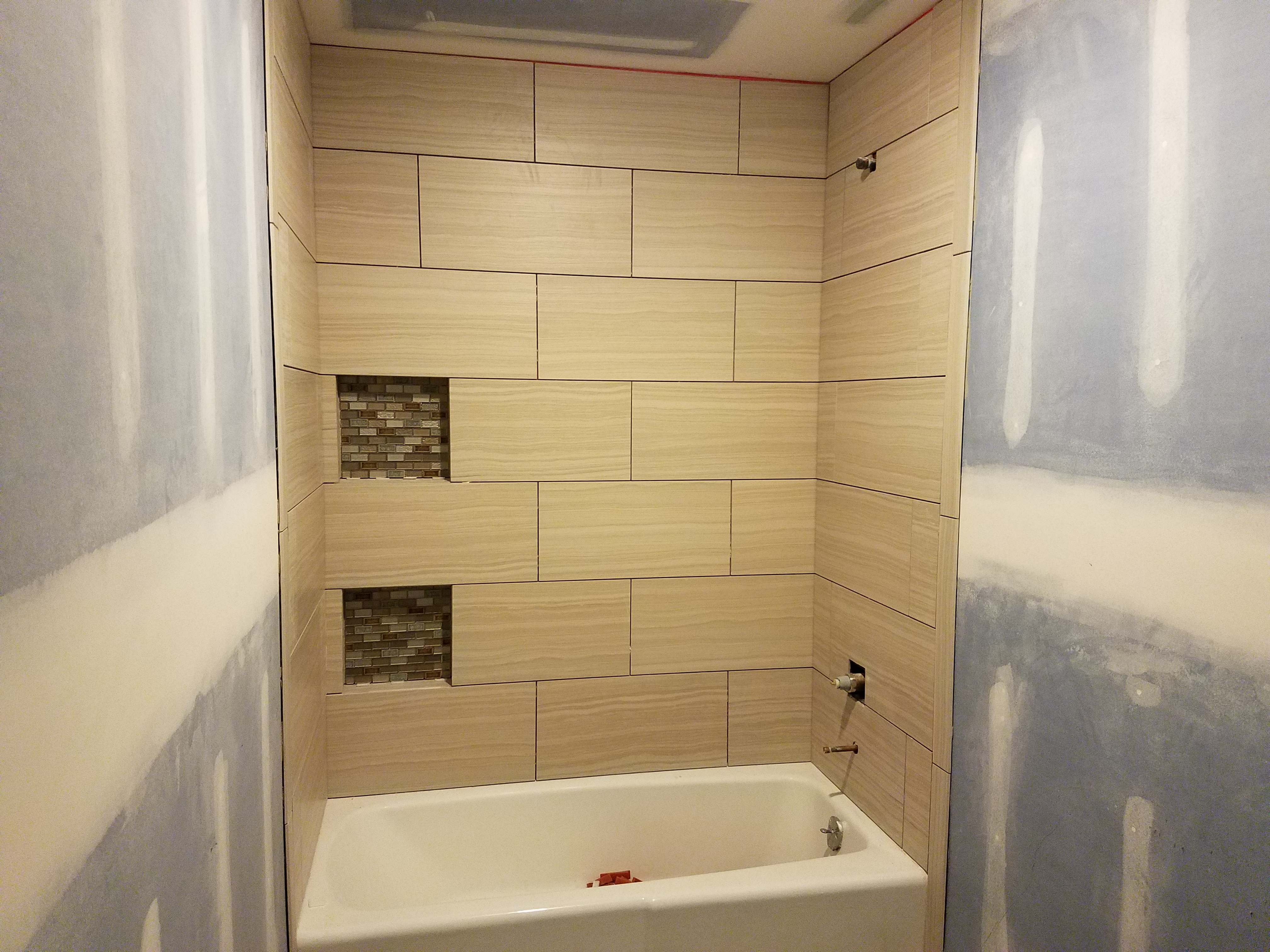 rolston bath 4