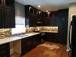 shawnee kitchen