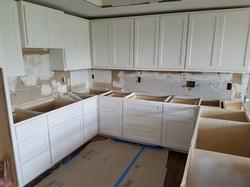 maci kitchen 2