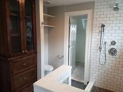 Westwood Bath Addition