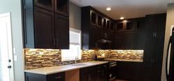 shawnee kitchen 10_edited