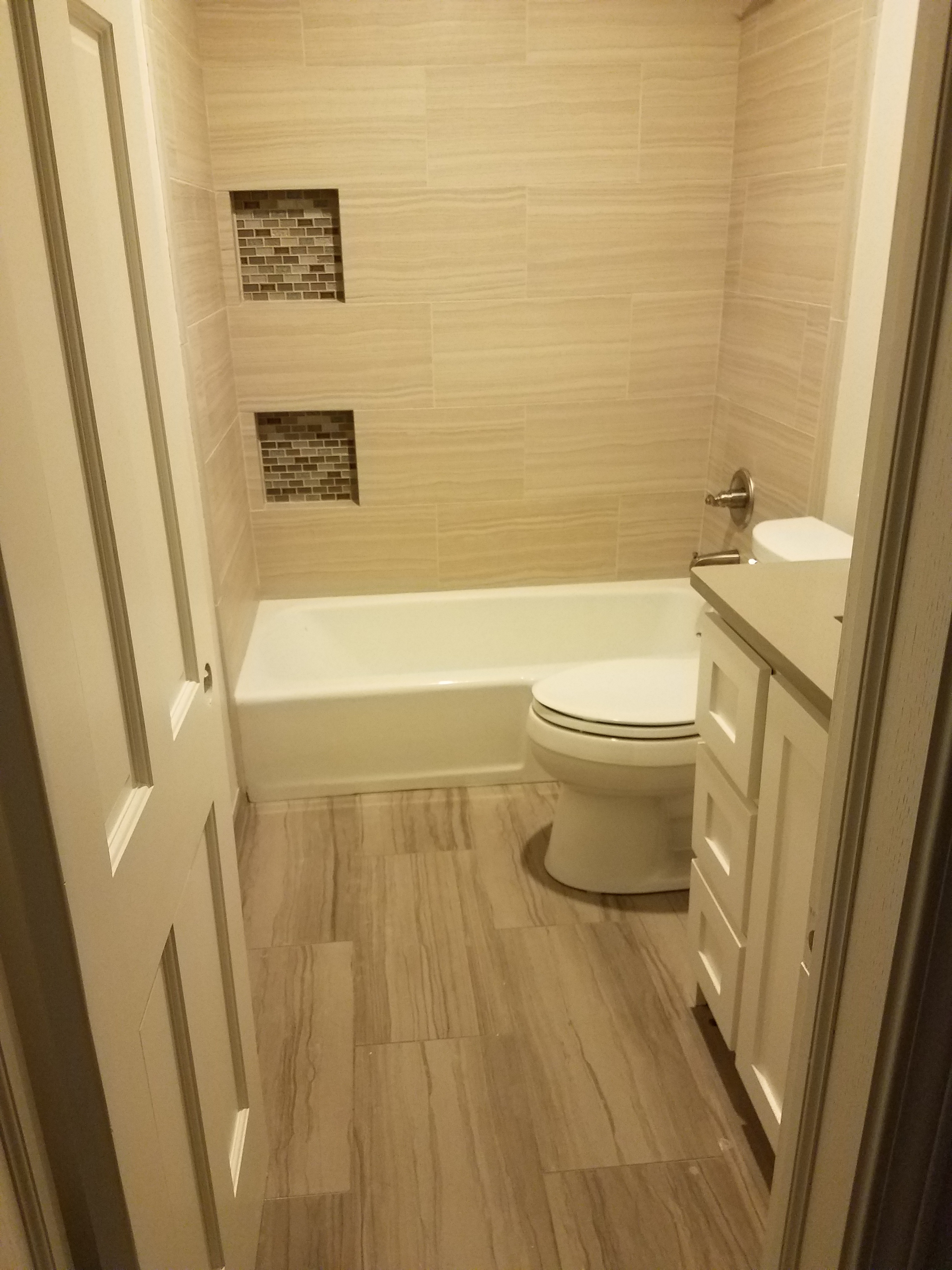 rolston bath 6