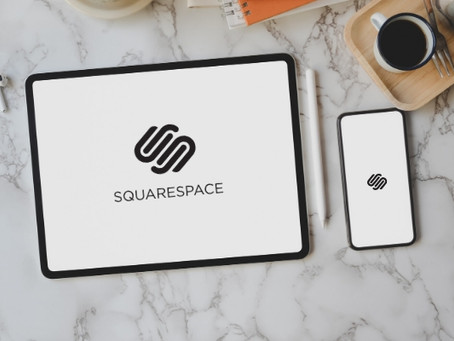 Squarespace SEO - what's included & what they don't tell you