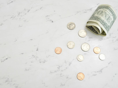 How much it really costs to outsource your digital marketing efforts