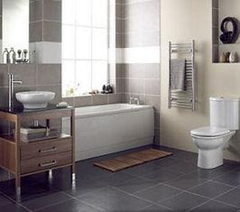 18 Bathroom01.jpg