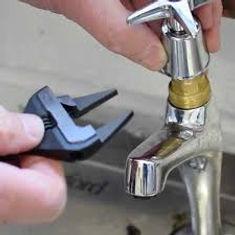 18 Plumbing01.jpeg