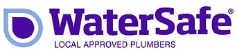 18 WaterSafe logo.png