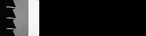 Carol Foote Photography Logo