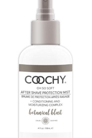 Coochy After Shave 4 oz - Botanical  Blast