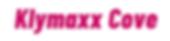 klymaxx cove logo 4.PNG