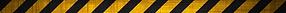 fon_lenty_radiaciya_opasnost_stena_18526