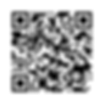 experdex io post your resume QR code.png