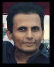 Mr Shashi Rai.png