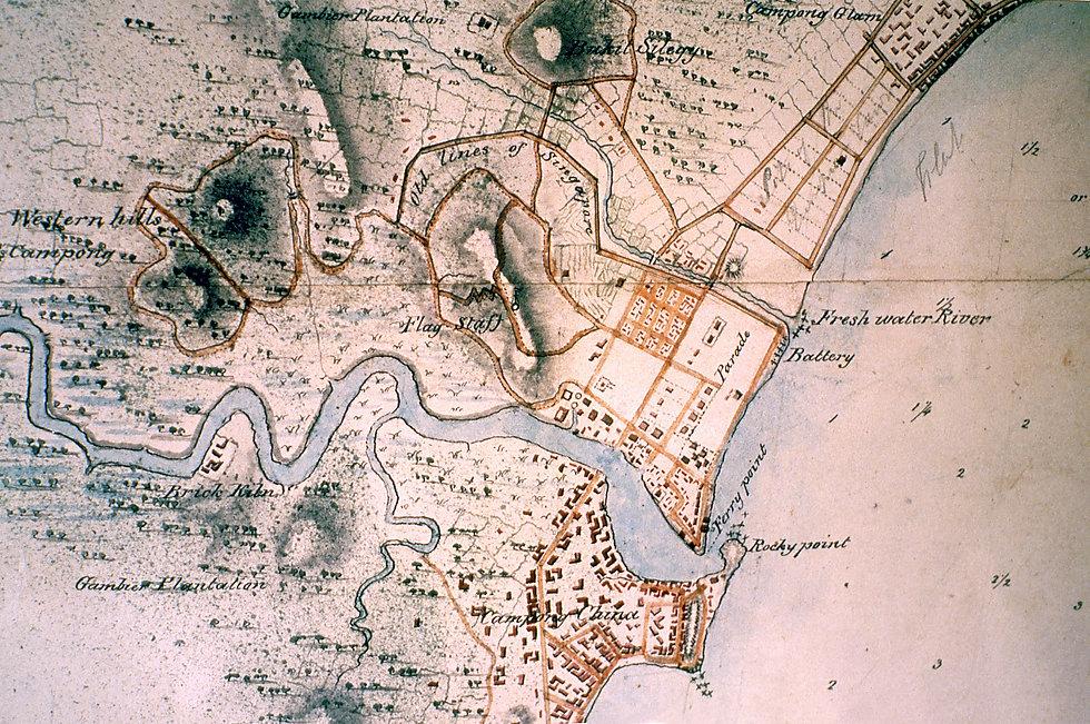 1825 map singapore.jpg