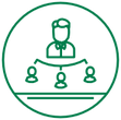 hrms-icon.png