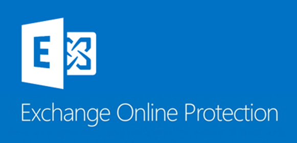 Exchange Online Protection (Monthly Pre-Paid)