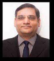 Mr  Brijesh Kumar Shukla.png