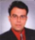 Dr Rajesh Rai.png