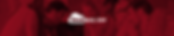 erp-page-banner.png
