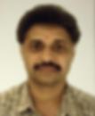 Mr Inder Bhusan Rai.png